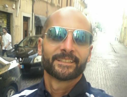 """Maione: """"La Coppa Carotti? E' unica"""""""