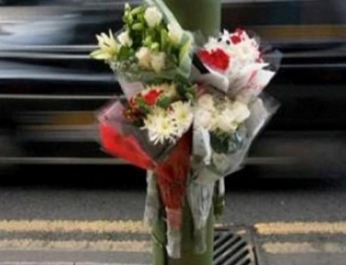 Giornata del Ricordo: Aci e Fia in campo per la sicurezza stradale