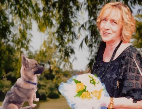 Un Memorial per ricordare Savina Franceschini
